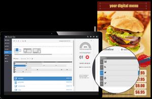 29 Options for free Digital Signage Software