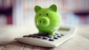 3 ways to keep digital signage software within your budget