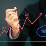 7 Digital Signage Trends For 2018