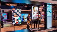 Understanding The Meaning Of Digital Signage Displays In Detail