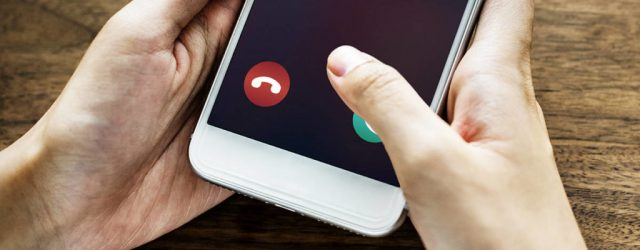 Scammers Are Spoofing Federal Agency Phone Numbers, Canadian Anti Fraud Centre Says