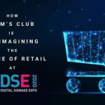 Imagining the Future of Retail