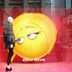 Emojis Get a High-Fashion Makeover at Saks Fifth Avenue