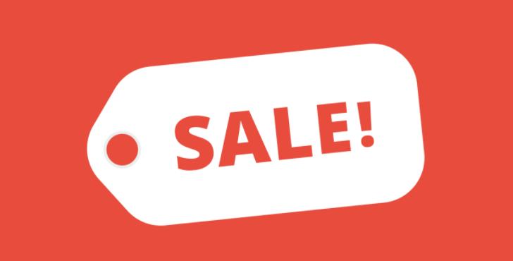 inform for sale